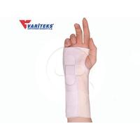 Variteks - Wrist Brace Splint Right (L)