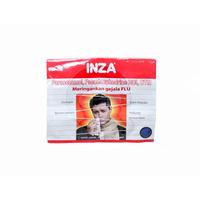 Inza Tablet (1 Strip @ 4 Tablet)