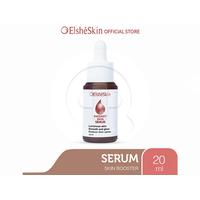 ElsheSkin Radiant Skin Serum