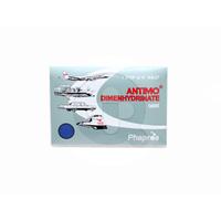 Antimo Tablet 50 mg (1 Strip @ 10 Tablet)