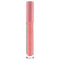Madame Gie Magnifique Lip Liquide Matte 425