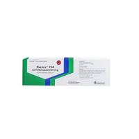 Farlev Kaplet 750 mg (1 Strip @ 10 Kaplet)