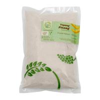 Lingkar Organik - Tepung Pisang 500 g - Organik - Bebas Gluten