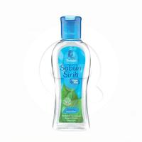 Purbasari Sabun Sirih Beauty Musk 125 ml