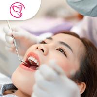 Dental Spa - Laura-Sum Dental Care (LDC) Clinic