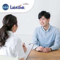 Medical Check Up (MCU) Pre-Marital Man - Laboratorium Klinik Kimia Farma (Jabodetabek)