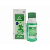 Tantum Verde Oral Rinse 60 mL