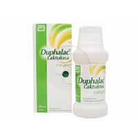 Duphalac Sirup 200 mL