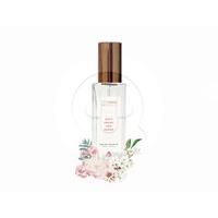 Mineral Botanica Eau De Toilette Soft Peony & Suede