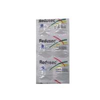 Redusec Kapsul 20 mg (1 Strip @ 6 Kapsul)