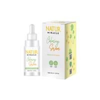 Natur Face Serum Miracle Calming Serum 30 mL
