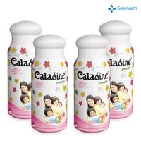 Beli 3 gratis 1 Caladine Powder Active Fresh 220gr