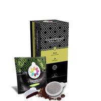 Coffesso Zest (18 coffee pods)