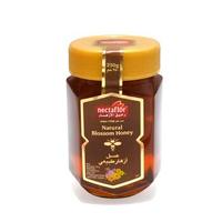 Nectaflor Madu Blossom Honey 250 g