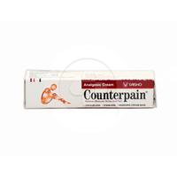 Counterpain Krim 60 g