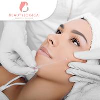 Threadlift (2Cog) - Klinik Utama Beautylogica