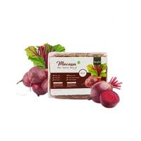 Mocafine Bit - Miecassa Mie Sehat Mocaf Rendah Gluten 90 g