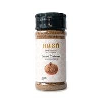 RASA Rempah - Ground Coriander / Ketumbar Giling 45 g