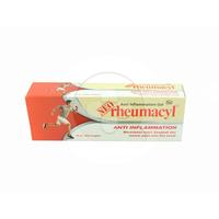 Neo Rheumacyl Anti Inflamasi Gel 30 g