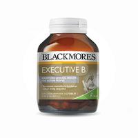 Blackmores Executive B (62)