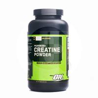 ON Creatine Powder (300gr)