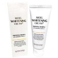 Arumdaunsaram Moel Whitening Cream Plus