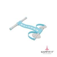 Happyfit Soft Body Trimmer - Blue Heavy