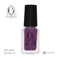 Madame Gie Nail Shell 11