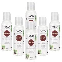 Bali Farm Virgin Coconut Oil (VCO) 100 ml (6 Pcs)
