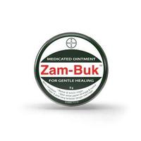 Zam-Buk Balsem 8 g