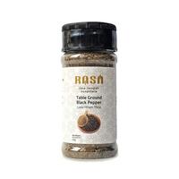 RASA Rempah - Table Ground Black Pepper / Lada Hitam Meja 55 g