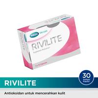 Mega We Care Rivilite (30)