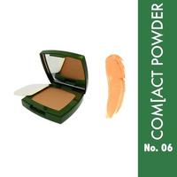 Elizabeth Helen Compact Powder 12 g - C06