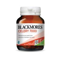 Blackmores Celery 7000 (30)