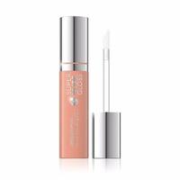 Bell Hypoallergenic Super Nude Lip Gloss 05 - Adobe