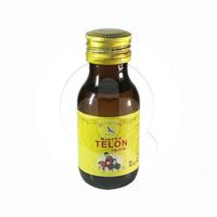Minyak Telon Tiga Anak 60 ml