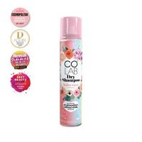 COLAB Dry Shampoo Bohorose 200 ml