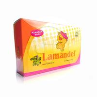 Lamandel Sachet (1 Box @ 12 Sachets)