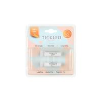 Tickled Seven - Strip Lashes Superior Performance Glue 2 Pcs
