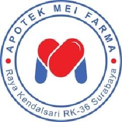 Apotek Mei Farma