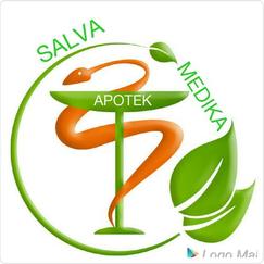 Apotek Salva Medika