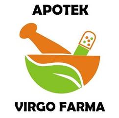 Apotek Virgo Farma