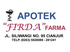 Apotek Firda Farma
