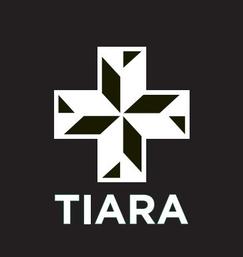 Apotek Tiara Satelit