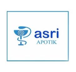 Apotek Asri