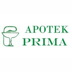 Apotek Prima Bogor
