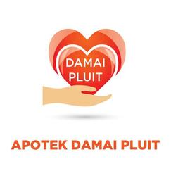 Apotek Damai Pluit