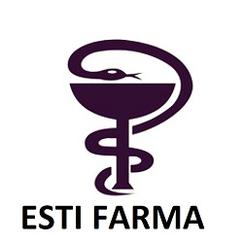 Apotek Esti Farma