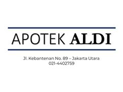 Apotek Aldi