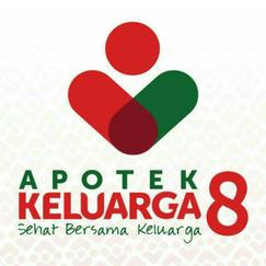 Apotek Keluarga Bandung